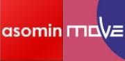 神戸asomin学園。毎月神戸で開催するasomin開発者直伝のFacebookページカスタマイズ実践セミナー&ビジネス交流コミュニティ