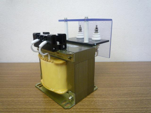 VT 計器用変成器