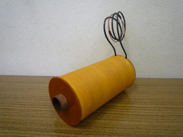 磁気コイル