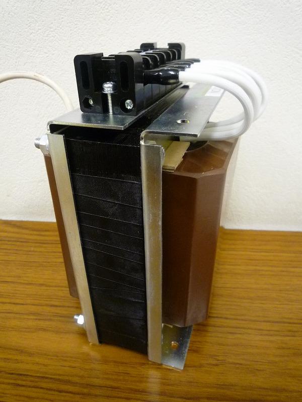計器用変圧器 コロナフリー