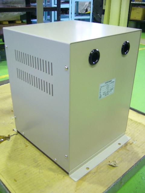 空調電源用トランス
