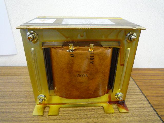 計器用変圧器