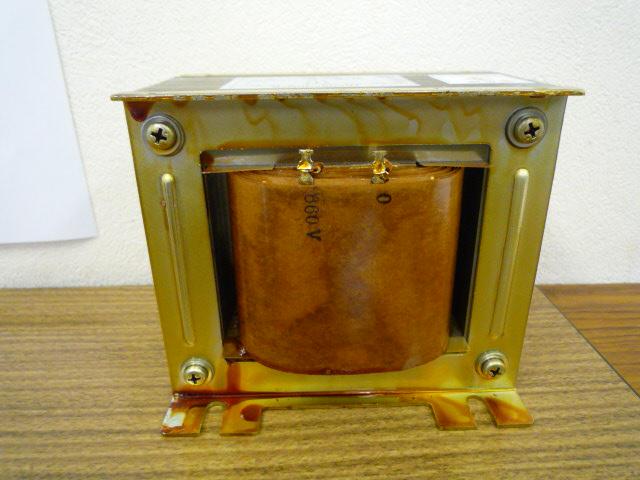 精度が高い計測用変圧器