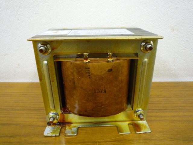 計器用変圧器 110V出力 15VA