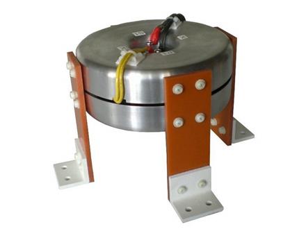 電子管用ヒータートランス