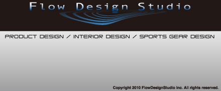有限会社FlowDesignStudio
