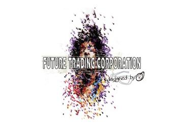 FUTURE TRADING CORPORATION