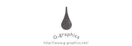 G_graphics