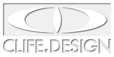 クライフデザイン