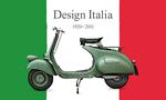 イタリアデザインの歴史