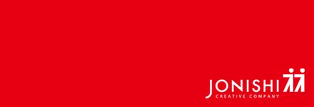 株式会社ジョーニシ