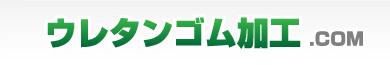 株式会社立成化学工業所