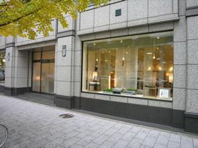 J-homestyle大阪