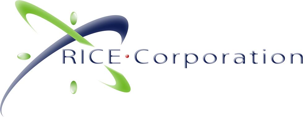 株式会社RICE Corporation