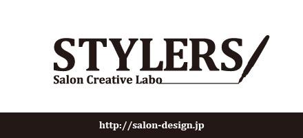 STYLERS;width:100%