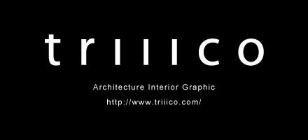 株式会社trico