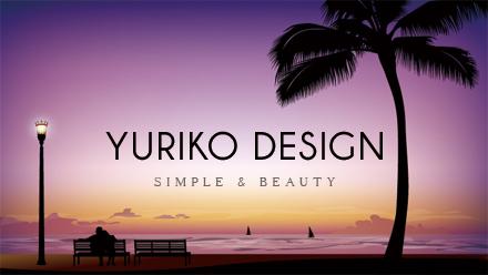 YURIKO DESIGN