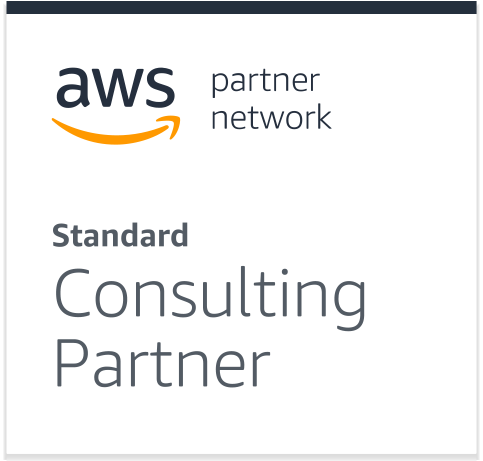 aws_ConsultingPartner