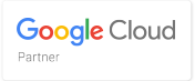 Google_Cloud_Partner
