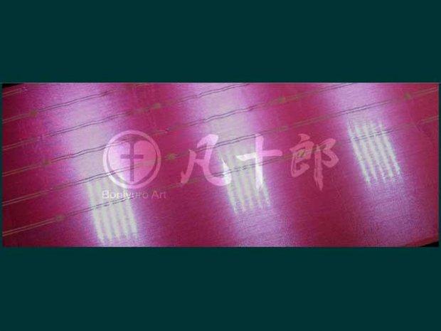 マッチング第28号(凡十郎オフィース×ウォルディズ)