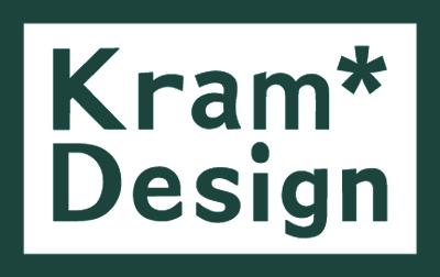 Kram Design